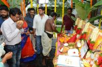 Maa Aai Productions New Movie Opening (9)