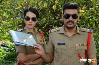 Maa Aai Productions New Movie Opening (92)