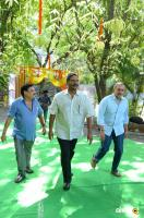 Maa Aai Productions New Movie Opening (99)