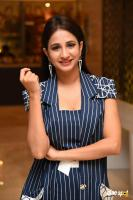 Manvitha Harish at SIIMA Awards 2019 Curtain Raiser (10)