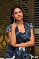 Manvitha Harish at SIIMA Awards 2019 Curtain Raiser (21)
