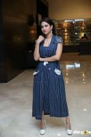 Manvitha Harish at SIIMA Awards 2019 Curtain Raiser (3)