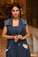 Manvitha Harish at SIIMA Awards 2019 Curtain Raiser (7)