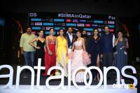 SIIMA Awards 2019 Curtain Raiser Event Photos