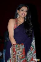 Priyamani at Sirivennela Movie Audio Launch (10)