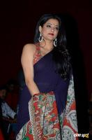 Priyamani at Sirivennela Movie Audio Launch (12)