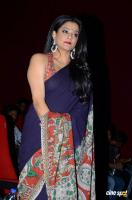 Priyamani at Sirivennela Movie Audio Launch (13)