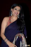 Priyamani at Sirivennela Movie Audio Launch (9)