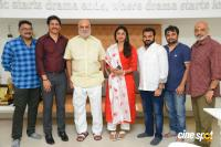 K Raghavendra Rao Launches Guna 369 Song Photos