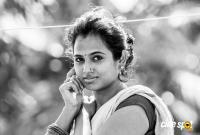 Actress Ramya Pandian Latest Photoshoot Pics (6)