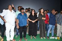 Ismart Shankar Success Tour At Vijayawada Photos