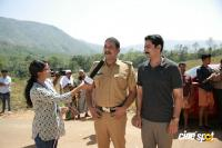 Janamaithri Movie Stills (1)