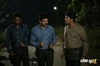 Janamaithri Movie Stills (10)