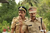 Janamaithri Movie Stills (6)