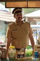 Janamaithri Movie Stills (7)