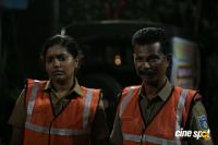 Janamaithri Movie Stills (8)