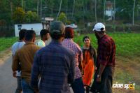 Anugraheethan Antony Location (1)