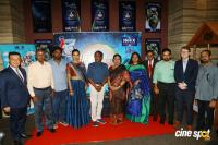 Dr KCG Verghese International Film Festival Inauguration Photos
