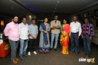 Dr KCG Verghese International Film Festival Photos