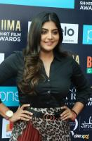 Manjima Mohan at Pantaloons SIIMA 2019 Chennai Press Meet (1)