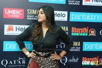 Manjima Mohan at Pantaloons SIIMA 2019 Chennai Press Meet (2)