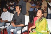 Dhanush Fans Club Blood Donation Camp (2)