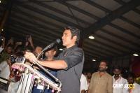 Dhanush Fans Club Blood Donation Camp (3)