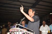 Dhanush Fans Club Blood Donation Camp (4)