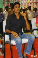 Dhanush Fans Club Blood Donation Camp (7)