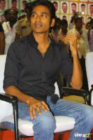 Dhanush Fans Club Blood Donation Camp (9)