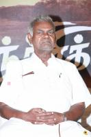 Munthiri Kaadu Audio Launch (16)