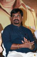 Munthiri Kaadu Audio Launch (19)