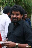 Munthiri Kaadu Audio Launch (2)