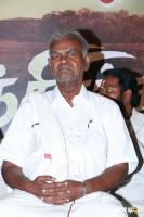 Munthiri Kaadu Audio Launch (21)