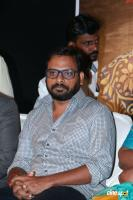 Munthiri Kaadu Audio Launch (23)