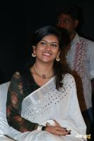 Munthiri Kaadu Audio Launch (25)