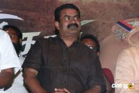 Munthiri Kaadu Audio Launch (28)
