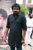 Munthiri Kaadu Audio Launch (4)