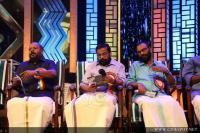Kerala State Film Awards 2019 (44)
