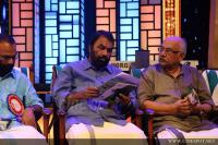 Kerala State Film Awards 2019 (46)