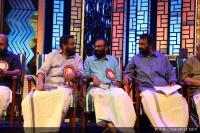 Kerala State Film Awards 2019 (47)