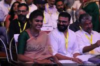 Kerala State Film Awards 2019 (48)