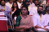 Kerala State Film Awards 2019 (49)