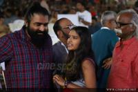 Kerala State Film Awards 2019 (5)