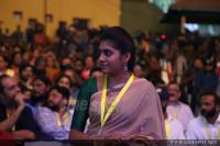 Kerala State Film Awards 2019 (50)
