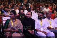 Kerala State Film Awards 2019 (51)