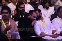 Kerala State Film Awards 2019 (52)