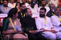 Kerala State Film Awards 2019 (54)