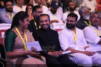 Kerala State Film Awards 2019 (55)