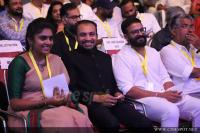 Kerala State Film Awards 2019 (56)